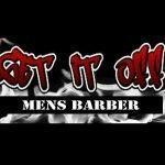 Get it Off Barber Shop
