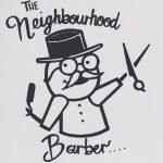 The Neighbourhood Barber
