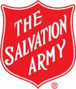 Doorways Hunter (Salvation Army)