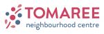 Tomaree Neighbourhood Centre