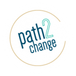 Path2Change