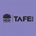 TAFE NSW (Newcastle)
