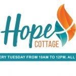 Hope Cottage Nelson Bay