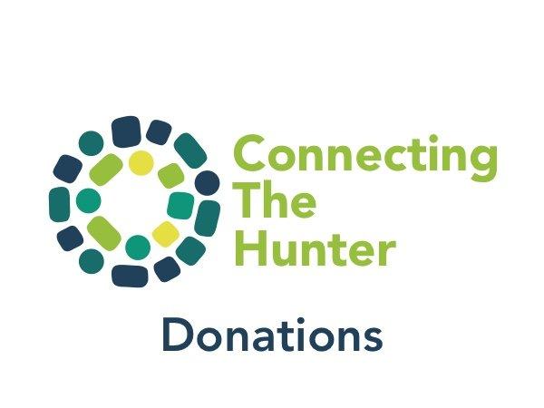 Hunter Homeless Connect